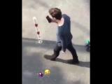 ВАНДАЛИЗМ ШОНА МЕНДЕСА [2] | GOD MENDES | Shawn Mendes