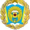 118-й Отдельный Учебный Центр спец. назначения✮