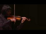 Шуман - Соната для скрипки и фортепиано №2 ре минор, op.121