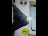 28. Jeff Bridges &amp Carousel