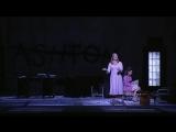 Gaetano Donizetti - Lucia di Lammermoor - Part I (Bayerische Staatsoper, 2015)