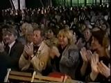 Олег Погудин и Евгений Дятлов. 1998. Россия. концерт