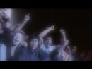 Mylene Farmer - Plus Grandir 1989 live