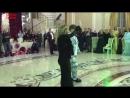 Рамзан Кадыров Танцует с Татьяной Навкой Ловзар Чеченская Лезгинка 2017 Танцует