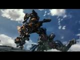 Трансформеры: Последний рыцарь (2017) Трейлер