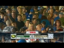 CFL 2017 / Week 09 / Edmonton Eskimos - Winnipeg Blue Bombers / 17.08.2017 / EN