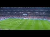 Баттл Oxxxymirona и Славы КПСС упомянули во время матча