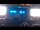 Наргиз и Ксения Синцова, концерт в честь 96-летия Республики Коми и Дня города!!!