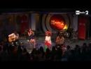 Lodovica Comello- Radio 2 Live «Ci vediamo quando è buio»