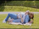 фотосессия помолвки ... или очень красивая love story