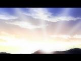 Мастер Муши Mushishi ТВ-1 02 из 26 (AniDub)