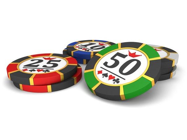 Фішки казино для Казань ваги стандартних казино чіпси
