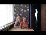 Видео Дима2