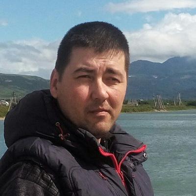 Сергей Максимов, Удинск