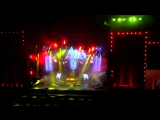 Judas Priest - Halls of Valhalla (Live from Battle Cry) Full HD