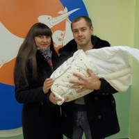 Larisa Nikolaevna