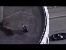 Супер прикол ! Мото фристайл на крыше небоскреба BMW - YouTube.mp4