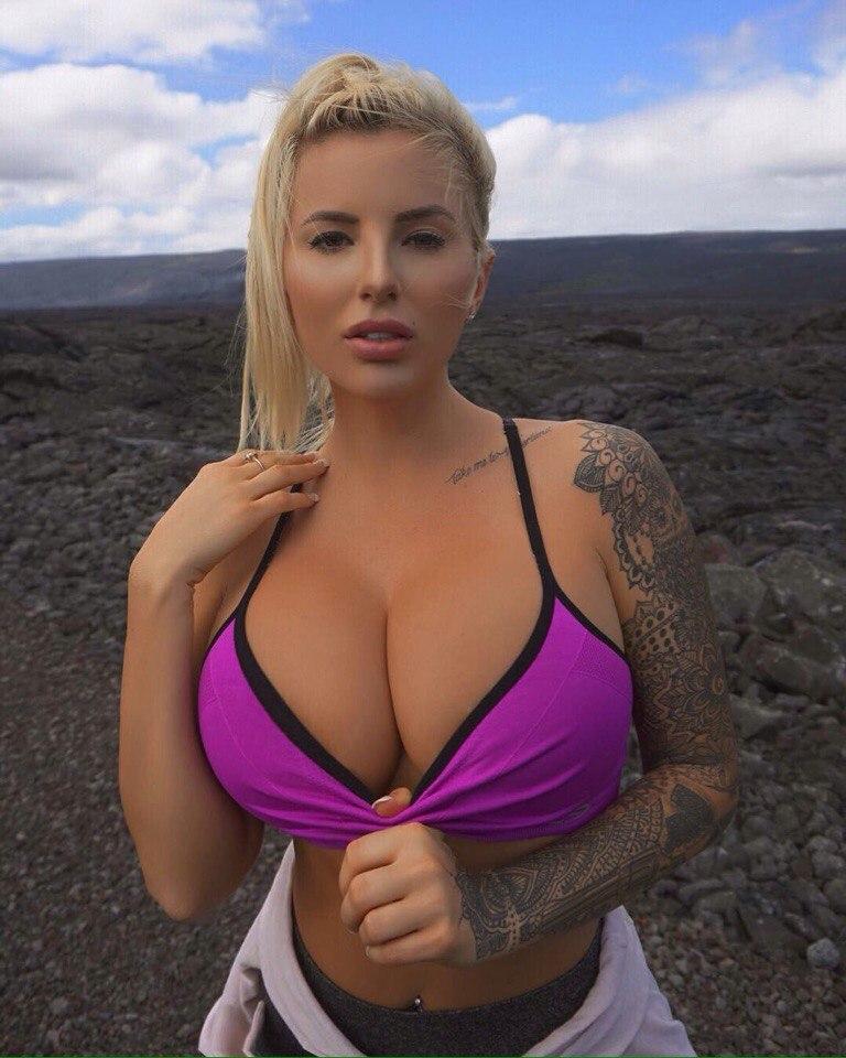 View all videos tagged gisel avendao porno