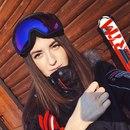 Ирина Владимировна. Фото №19