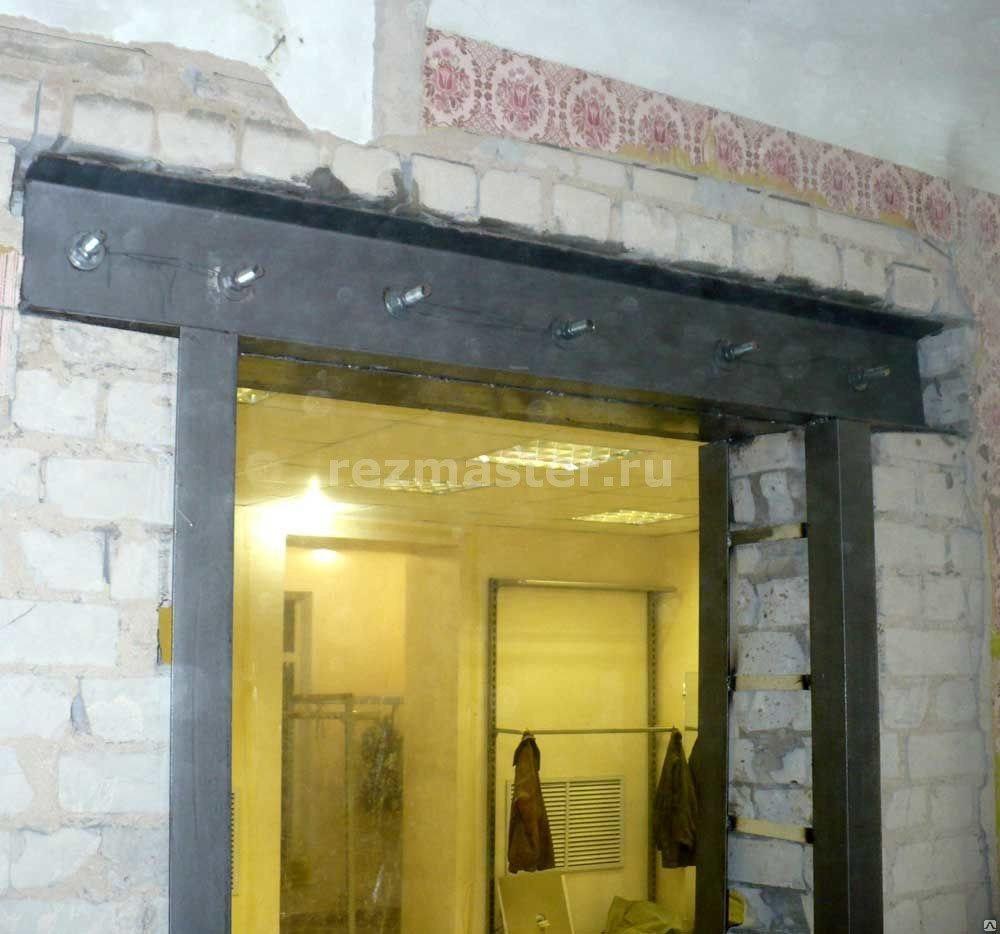 Перепланировка в квартире, офисе или здании