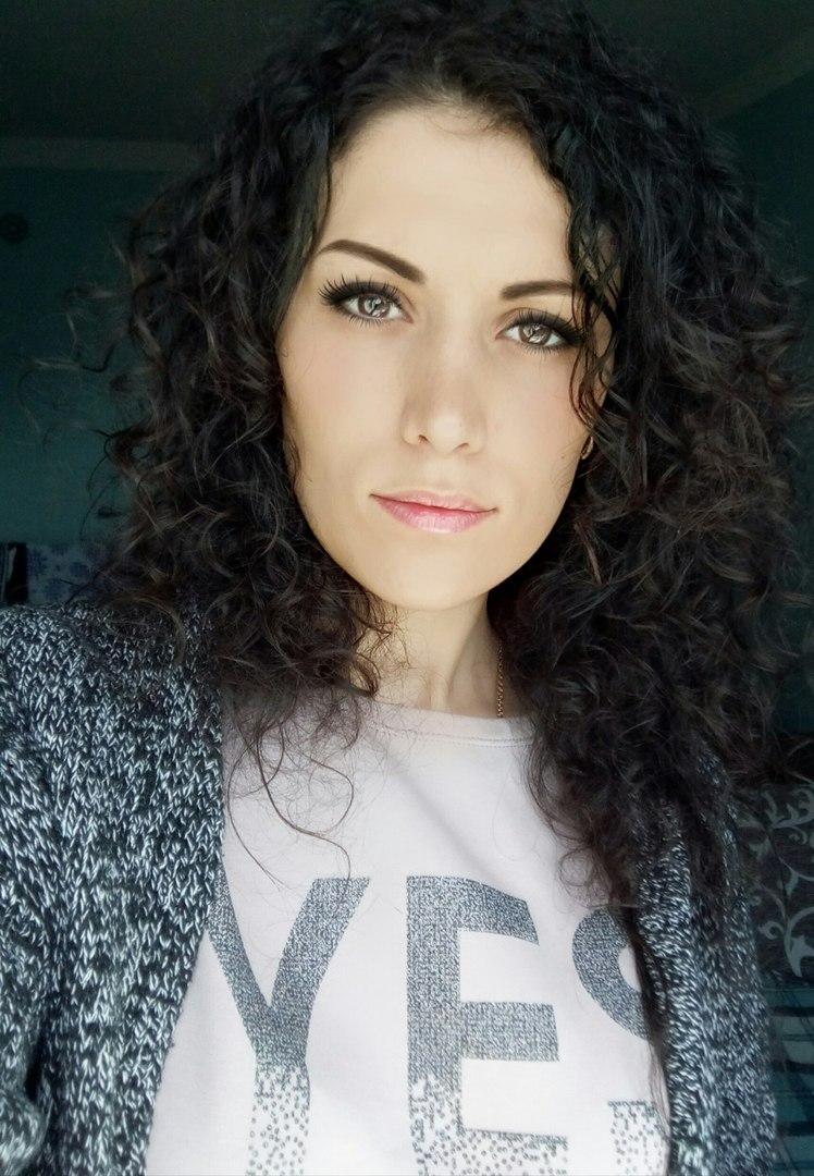 Юлия Прядкина, Nahariya - фото №9