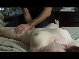Зверский маньяк порно фото 244-874