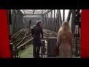 Салон Китти. WEBRip. 1975г. Франция / Италия / Германия. (драма / эротика) 18 🔞