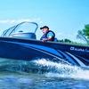 Алюминиевые катера Aluma - для рыбалки и отдыха