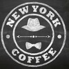 New York Coffee Самара (тайм-кофейня)
