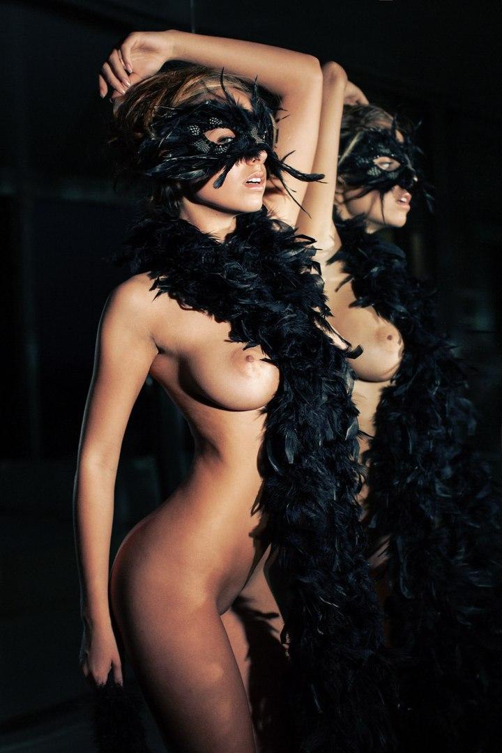 Hot asian girls sucking video