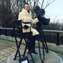 Олеся Фаттахова фото #44