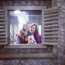 Олеся Фаттахова фото #36