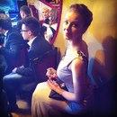 Олеся Фаттахова фото #33