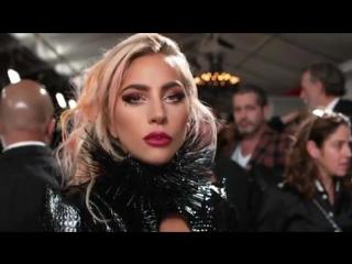 Lady Gaga #GRAMMYs