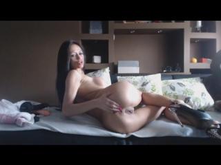 Фильмы эротика молодую в попу фото 793-802