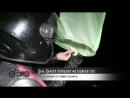 День Памяти погибших мотоциклистов 2017 ЮляД