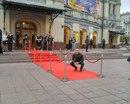 Богдан Зинченко фото #2