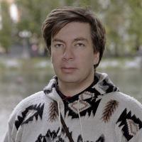 Фёдор Темичев
