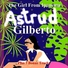 Astrud Gilberto - All I've Got