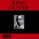 King Oliver & His Orchestra - You're Just My Type