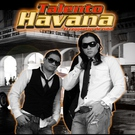 Talento Havana - Toca Toca