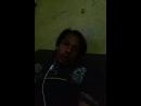 Dadi Amanda - Live