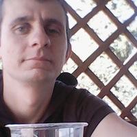 Аватар Дмитрия Вельчинского