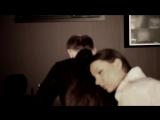 Даша Суворова - Поставит Басту (До утра)