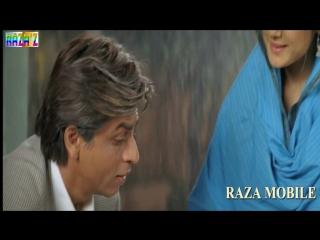 Na Jane Kyun Tera Milk HD Bewafa Sanam HD @RAZA MOBILE