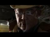 Гонзо: жизнь и творчество доктора Хантера С. Томпсона / Gonzo: The Life and Work of Dr. Hunter S. Thompson (2009)