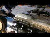 Проверка, замена, отправка мотора! Япона Мама - запчасти и тюнинг из Японии