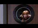 Доктор Кто_Doctor Who - Отрывок из 4 сезона 1 серии Соучастники_Partners in Crim