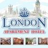 Апартамент-отель | LondoN | Новокуйбышевск