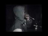 Wu Tang Clan  Live Rare